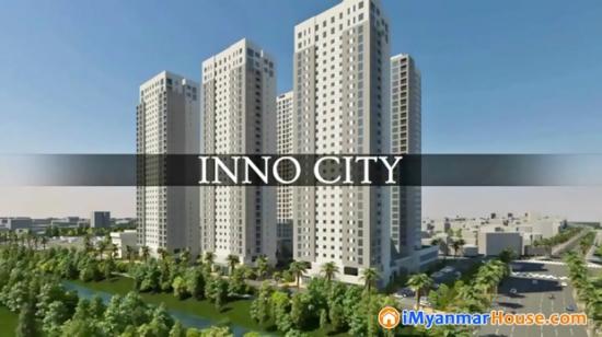 Inno City