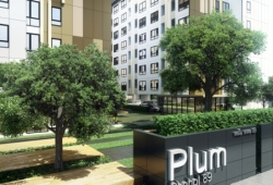 Plum 89 Condominium