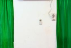 တာမွေမြို့နယ်အတွင်း အမျိုးသားသီးသန့်အဆောင်ဌားမည် ⏩ ( 24 Hours Wifi) ၊ Aircon ၊ ရေခဲသေတ္တာ ၊ ရေသန့် free ☎ 09420760803 ⏩ တာမွေ ဈေးအနီး၊ မှတ်တိုင်အနီး ⏩ Hall ကုတင်ပါ ၊ ပထမထပ် ၊ ငါးလွှာ...