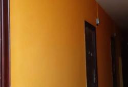 Thazin Hostel
