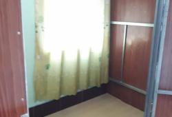 အမျိုးသမီးတစ်ယောက်ခန်း(သာကေတ)