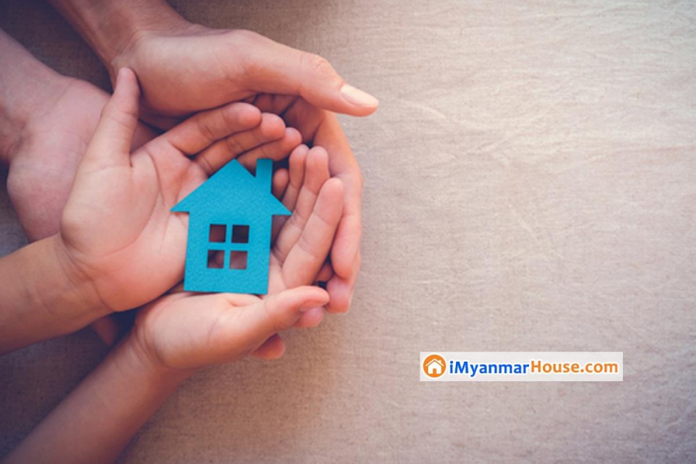 ပထမဇနီးကြယ္လြန္ၿပီးမွ ေမြးစားခံရေသာ သားသမီးသည္ ေမြးစားဖခင္ ေနာက္အိမ္ေထာင္ျပဳေသာ္ အေမြရခြင့္ရွိပါသလား ? - Property Knowledge in Myanmar from iMyanmarHouse.com