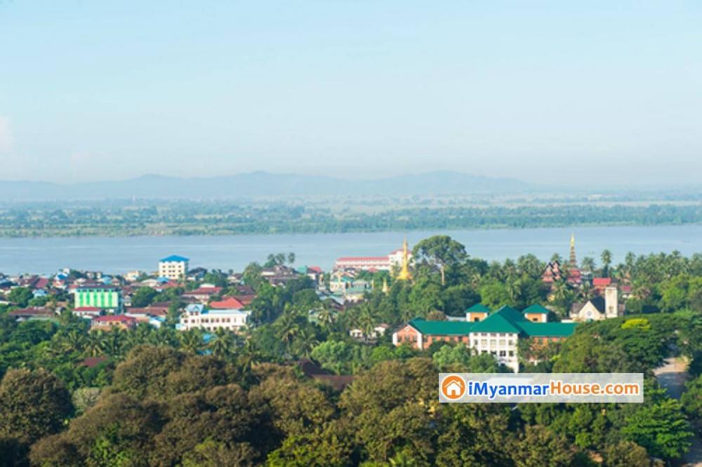 မြန္ျပည္နယ္ရင္းႏွီးျမႇုဳပ္ႏွံမႈ ဖိုရမ္မွ မြန္ျပည္နယ္အတြင္း အခြင့္အလမ္းႏွင့္အလားအလာရွိသည့္ လုပ္ငန္းမ်ားတြင္လာေရာက္ရင္းႏွီးျမွဳပ္ႏွံရန္ ဖိတ္ေခၚ - Property News in Myanmar from iMyanmarHouse.com