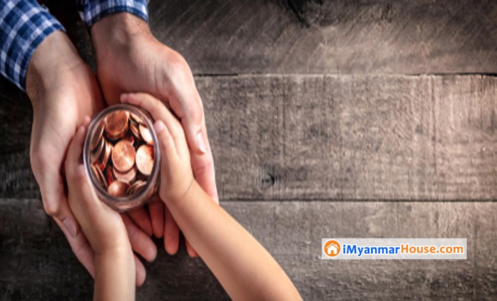 မိဘများပိုင် ပစ္စည်းကို အမွေဆက်ခံရာတွင် မည်သည့်သားသမီးက အမွေဆက်ခံခွင့်မရှိ/ အမွေပြတ်သနည်း။ - Property Knowledge in Myanmar from iMyanmarHouse.com