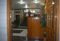 Hotel for rent(Nyaung Shwe..Innlay)