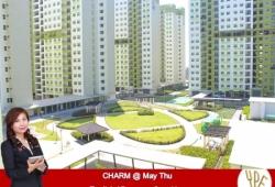 LT18054823: 2BR unit for rent in Dagon Seikkan