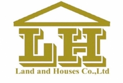 (1500 sqft)အက ်ယ္၊ Golden Village Residence, ျပင္ဆင္ၿပီး၊ ငွားရန္ရွိ
