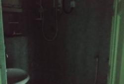 စမ္းေခ်ာင္း မင္းလမ္းမွာ႐ွိတဲ့ ပထမထပ္တိုက္ခန္းေလးငွါးမယ္ေနာ္