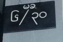 NO-6/30,MAE KHAUNG QR;,,TACHILEIK
