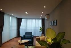 သစၥာလမ္းမအနီး mini condo penthouseအဌါး