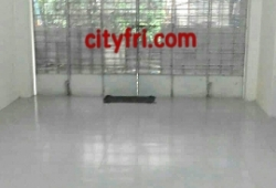 Near U Chit Mg Housing (20×40) For Rent.