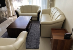 Star City Condominium Apartment for rent