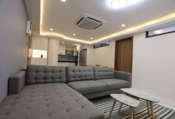May Inya Condo for Rent