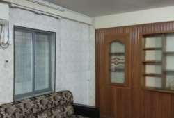 Apartment for Rent in Thida street .
