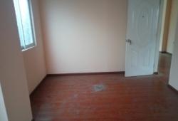 သုခလမ္း (Mini Condo) 5th Fl 25' x 50' Master Room (1) Single Room (1)
