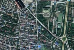 ( RA 2 - 00959) , For Rent Kyun Taw Road,sanchaung Township, က်ြန္းေတာလမ္းမေပါ ္။ေဇယ်သု ့ခလမ္းအနီး။စမ္းေခ်ာင္းျမိဳ ့နယ္တြင္ဌားရန္ရွိပါသည္...