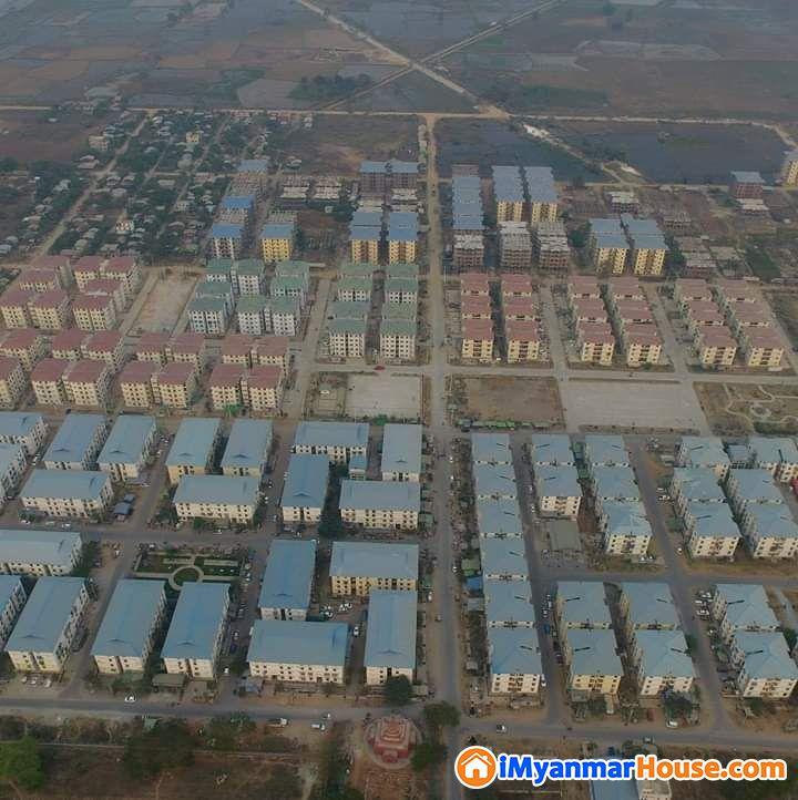 ပဥၶမထပ္တိုက္ခန္း အငွါး - ငွါးရန္ - ခ်မ္းျမသာစည္ (Chan Mya Thar Si) - မႏၱေလးတိုင္းေဒသႀကီး (Mandalay Region) - 1 သိန္း (က်ပ္) - R-17678624 | iMyanmarHouse.com