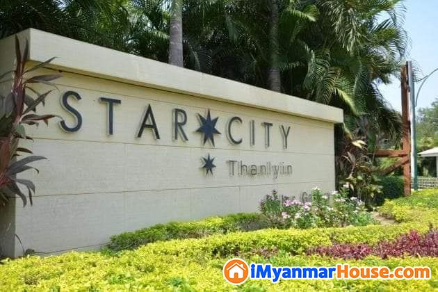 Many Deals !!!! 1) 1 Bedroom,622 sqft,Fully Furnished Provided Just $399 USD/month (👌Great Deal!)