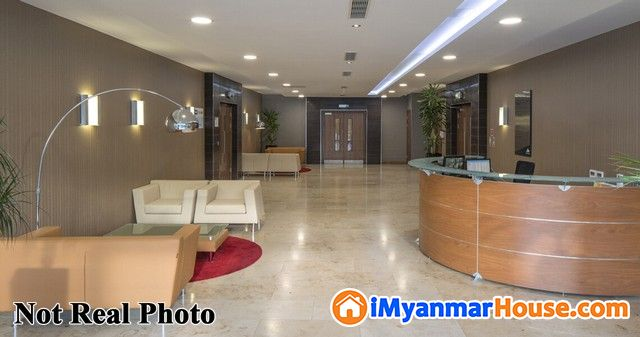 ဗိုလ္တေထာင္ျမိဳ့နယ္ (၄၉) လမ္းတြင္ ေျမညီအခန္းငွားရန္ - ငွါးရန္ - ဗိုလ္တေထာင္ (Botahtaung) - ရန္ကုန္တိုင္းေဒသႀကီး (Yangon Region) - 7 သိန္း (က်ပ္) - R-17965868 | iMyanmarHouse.com