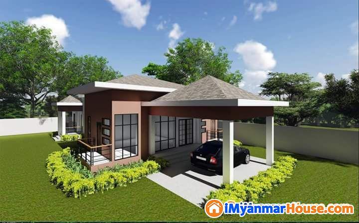 လံုးခ်င္းအိမ္ အျမန္ငွားရန္ရွိပါသည္ က်ိိဳက္၀ိုင္းဘုရားလမ္းမ - ငွါးရန္ - မရမ္းကုန္း (Mayangone) - ရန္ကုန္တိုင္းေဒသႀကီး (Yangon Region) - 50 သိန္း (က်ပ္) - R-18094172 | iMyanmarHouse.com