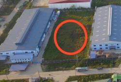 ကြိုပွိုင့်စက်ရုံအဆောက်အအုံငှားရန်ရှိသည်။ စက်ရုံကိုယခုကြိုတင်မှာယူထားပြီးဧည့်သည်များ၏လိုအပ်ချက်အရဆောက်လုပ်ရေးနှင့်ငှားရမ်းရ...