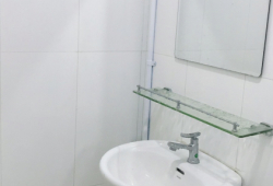 Yadanar Hnin Si Residance & Condominium