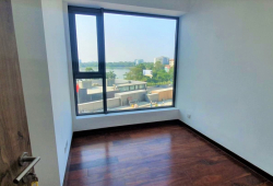 The Central Condo For Rent (Owner Direct)