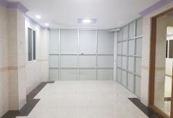 လှိုင်မြို့နယ် သီရိမြိုင် အခန်းကျယ် ဈေးသင့် အခန်းသန့်