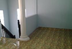 ကုန်းမြင့်ရိပ်သာ၌furnitureအပါဈေးတန်လုံးချင်းအိမ် အမြန်ငှါးရန်