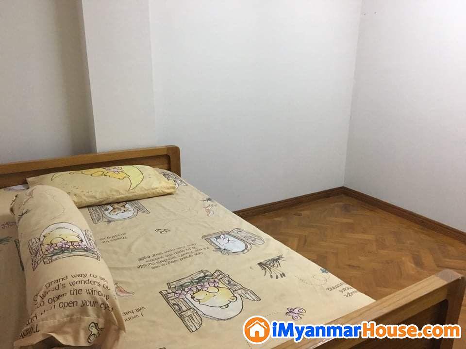 သဃၤန္းကြၽန္း,ႀကီးပြားေရးအိမ္ရာတြင္တိုက္ခန္းဌားရန္႐ွိပါသည္။09444457779 - ငွါးရန္ - သဃၤန္းကၽြန္း (Thingangyun) - ရန္ကုန္တိုင္းေဒသႀကီး (Yangon Region) - 4.50 သိန္း (က်ပ္) - R-18861851 | iMyanmarHouse.com