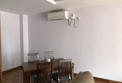 A Beautiful Condo Unit for Rent @ Sky View Condo (Yankin Township, Yangon)