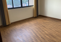 UBC Condo For Rent In Thangan Gyun Township (6)Lakhs (Nego)