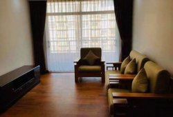 Star City for Rent (2 Bedrooms with Furnished)