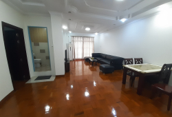 Royal Orchid Condo For Rent In Dagon Township (11)Lakhs