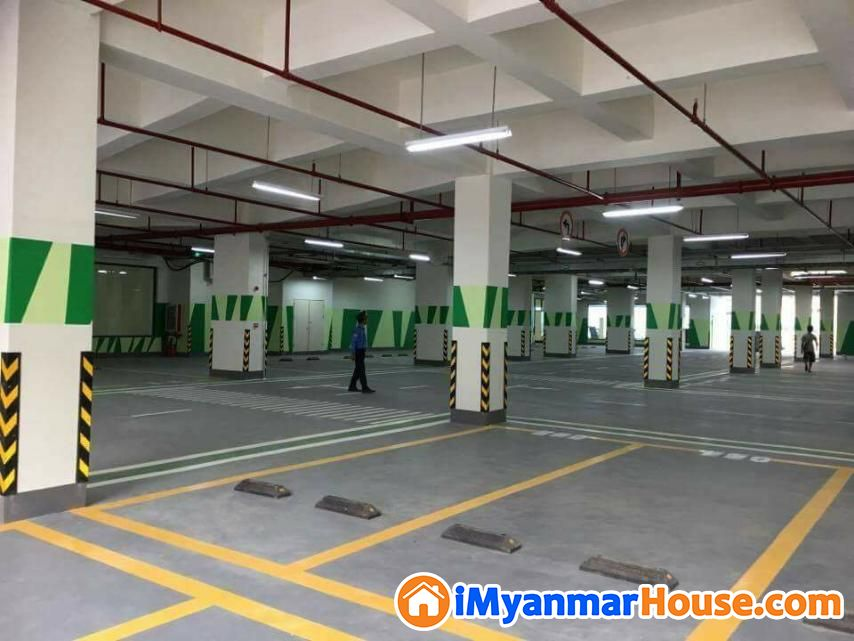 3Bedrooms Golden City For Rent. - ငှါးရန် - ရန်ကင်း (Yankin) - ရန်ကုန်တိုင်းဒေသကြီး (Yangon Region) - $ 1,800 (အမေရိကန်ဒေါ်လာ) - R-19161155 | iMyanmarHouse.com