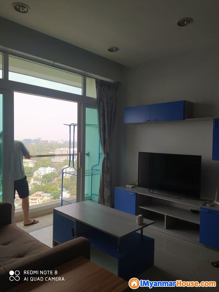 လိႈင္ၿမိဳ႕နယ္ GEMS Condo (City View) အလႊာျမင့္အျမန္ဌားမည္-09252627576 - ငှါးရန် - လှိုင် (Hlaing) - ရန်ကုန်တိုင်းဒေသကြီး (Yangon Region) - $ 900 (အမေရိကန်ဒေါ်လာ) - R-19161557 | iMyanmarHouse.com