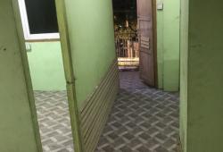 ကျောက်မြောင်း -ဗျိုင်းရေအိုးစင်လမ်း -HK နှစ်လွာ တတိယထပ် Master(1)ခန်းပါ ခြောက်လချုပ် တလ (2)သိန်းခွဲ