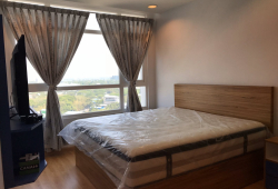 For Rent GEM Condo(2Bed Room)