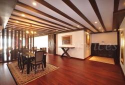 Royal Malikha Condo 3 bedroom