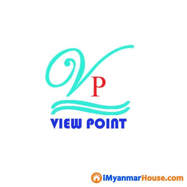 မဟာဗႏၶဳလလမ္းမ အက်ယ္(23X100)ရွိေသာ တိုက္ခန္းငွားမည္။ - For Rent - ပုဇွန်တောင် (Pazundaung) - ရန်ကုန်တိုင်းဒေသကြီး (Yangon Region) - 6 Lakh (Kyats) - R-19245729 | iMyanmarHouse.com
