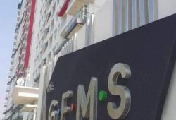 🙏🙏🙏...Hlaing GEMs Condominium For Rent...🙏🙏🙏