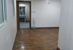 RMC2-002753, For Rent First Floor Mini Condo, ၈ လမ္း၊ လမ္းမေတာ္ၿမိဳ႕နယ္တြင္ ပထမထပ္ ဓါတ္ေလွခါးပါ တိုက္ခန္း...