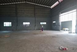 For Rent Thar Du Khan Industry Zone
