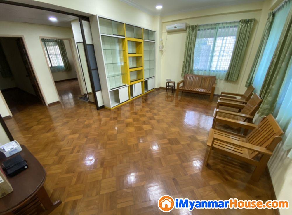 ရန်ကင်း မြန်မာပလာဇာအနီး ပညာ့ဝတီကွန်ဒို တိုက်ခန်း ဌားရန်ရှိ (ပိုင်ရှင်ကိုယ်တိုင်) - ငှါးရန် - ရန်ကင်း (Yankin) - ရန်ကုန်တိုင်းဒေသကြီး (Yangon Region) - 12 သိန်း (ကျပ်) - R-19358240   iMyanmarHouse.com
