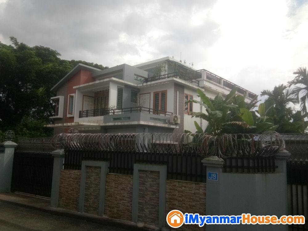 ၉ မိုင် ဆိတ်ငြိမ်ရပ်ကွက်တွင် 2½RCတိုက်သစ် အချိုသာဆုံးဈေးဖြင့်အမြန်ဌားမည်။ - ငှါးရန် - မရမ်းကုန်း (Mayangone) - ရန်ကုန်တိုင်းဒေသကြီး (Yangon Region) - 10 သိန်း (ကျပ်) - R-19366016   iMyanmarHouse.com