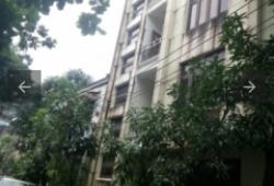 (SH-9-0023) Sale Housing (4 & 2 Storey) ပေဒသာလမ္းႏွင့္သမားေတာ္လမ္းေထာင့္ Ahlon TSP တြင္လံုးခ ်င္းေျမေရာင္းရန္ရိွပါသည္ ၊၊...