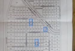 For Sale ( SL 9 - 00189 ) Thilawar Local Industrial Zone တြင္ေျမကြက္ေရာင္းရန္ရိွပါသည္၊၊