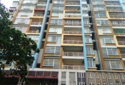 Large Condo unit suitable for office is on sales by owner (Near Pullman Hotel)