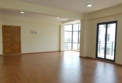 Four Bedroom Condo Unit for Sales near Junction Zawana & ILBC School