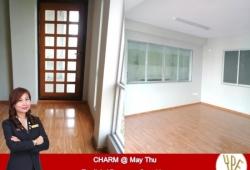 LT1807004963: 3BR mini condo unit for sale in Ahlone
